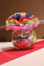 100 table decoration ideas for birthday party birthday