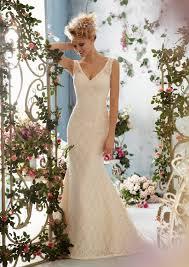 morilee bridal poetic lace elegant wedding dress style 6765
