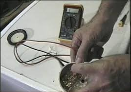 washing machine pressure switch how to fit replace and diagnose