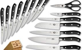 stunning kitchen knife set reviews ideas u2022 dolinskiy design