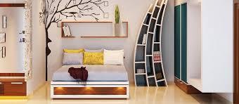 Residential Interior Design Index