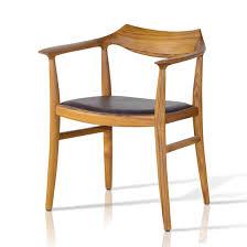 indoor dining tables satara australia dining chair satara australia mingara