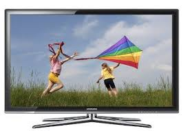 60 tv black friday 483 best black friday tv deals 2012 images on pinterest friday