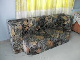 sofa bed prices the advantages of the low platform bed design home design ideas