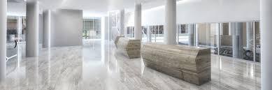 rochester ny hotel reviews by tripadvisor hyatt regency