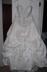 resell wedding dress used wedding dresses for sale new wedding ideas trends