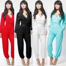 best quality new fashion bodycon clubwear dress jumpsuit top