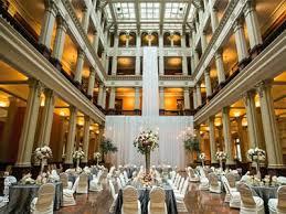 Inexpensive Wedding Venues Mn Landmark Center Weddings Minneapolis Wedding Venue Saint Paul Mn 55102