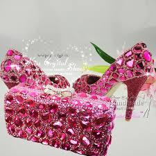 wedding shoes mall fuchsia wedding shoes peep toe wedding platform shoes