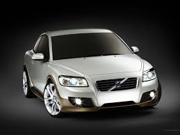 volvo cars 15 best volvo cars images on pinterest volvo cars car and dream
