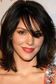 haircut for big cheekbones the 25 best fat face haircuts ideas on pinterest hairstyles for
