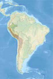 file peru in south america relief mini map svg wikimedia