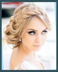 upstyles for long hair funky upstyles for long hair intended for haircut hairstyles