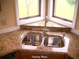 Corner Sink Kitchen Rug Kitchen Stirring Kitchen Corner Sink Pictures Design Bases Angle