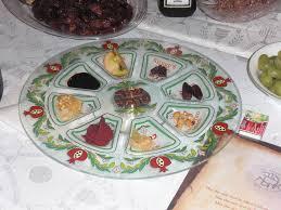 rosh hashanah seder plate orahavah org rabbi debrah shenefelt rosh hashanah blessing seder