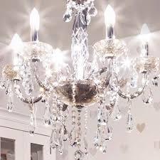 Home Lighting Design Dubai Lighting Furniture Dubai Affordable Luxury In Quality Home