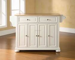 used kitchen cabinets used kitchen cabinets mn designed for your
