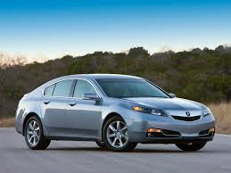 Acura Tl Redesign Overseas Imports Acura Service And Repair Hd Wallpaper Auto Hd