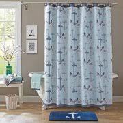 Sailboat Shower Curtains Nautical Shower Curtains