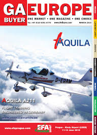 gabuyer europe march 2015 by avbuyer ltd issuu