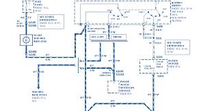 f800 wiring diagram 1997 wiring diagrams instruction