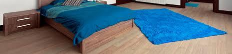 Laminate Flooring In Johannesburg Bamboo Flooring South Africa Moso Bamboo Flooring