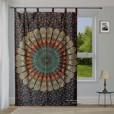 buy akasha curtains