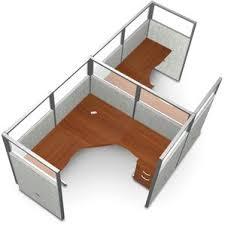 Office Desk Cubicles Office Workstations U0026 Cubicles You U0027ll Love Wayfair