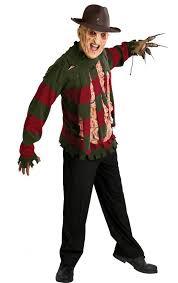 Shop Halloween Costumes Uk Halloween Costumes Stores Nightmare Elm Street
