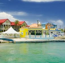 grand cayman island vacation rentals from 111 hometogo