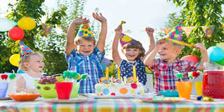 kids birthday party venues top central jersey kids birthday party venues