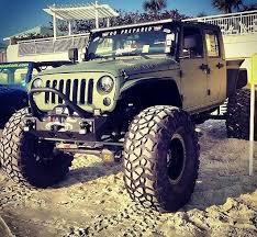 jeep brute 4 door 609 best jeep images on pinterest jeep wranglers jeep wrangler