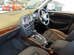Audi Q5 8r Tdi Review - images for u003e audi 8r q5