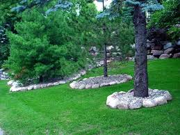Garden Edge Ideas Landscaping Edge Garden Edging With Stones Garden Edge Ideas Cheap