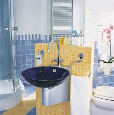 bathroom tile paint ideas blue tile bathroom paint colors 48 with blue tile bathroom paint