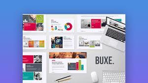 design powerpoint 17 best powerpoint template designs for 2017