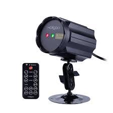 Projector For Christmas Lights by Garden Decoration Laser Lights 66ft Waterproof Alien Wireless