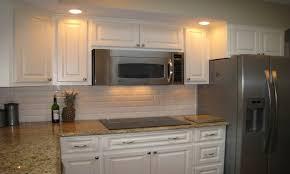 Kitchen Cabinet Handles by Kitchen Cabinet Hardware Ideas Kitchen Hardware Ideas Traditional