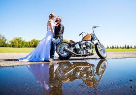 6 Great Tips For Booking Wedding Transportation by The Wedding Issue Fargo Monthly