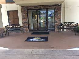 Comfort Suites Commerce Ga Days Inn U0026 Suites Commerce Updated 2017 Prices U0026 Hotel Reviews