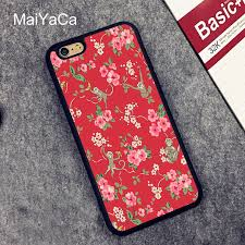 compare prices on shabby apple online shopping buy low price