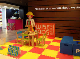 Kids Lego Room by 5 Hidden Play Areas In Causeway Bay The Little Adventurer