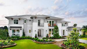 Villa Luxury Home Design Houston by 100 Villa Luxury Home Design Houston Room Best Room