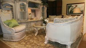 used furniture pinellas county fl inspirational home decorating