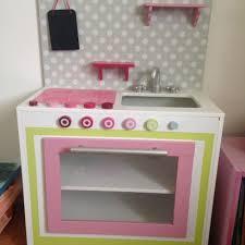 vertbaudet cuisine en bois cuisine en bois vertbaudet stunning vertbaudet theme chambre bebe