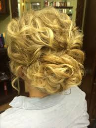 updos for curly hair i can do myself best 25 curly wedding updo ideas on pinterest curly hair updo