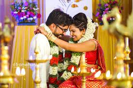 Malayalee Wedding Decorations Framehunt Wedding Photos Kerala Wedding Style