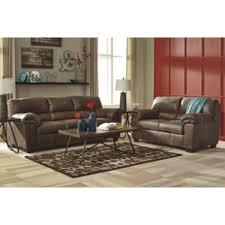 microfiber living room set microfiber living room sets home design photos