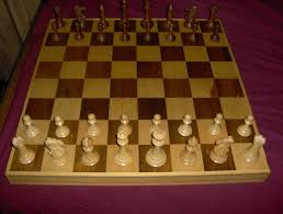 Fancy Chess Boards Repairing Scratches On A Chess Board Chess Forums Chess Com