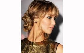 hairstyles for wedding guest best wedding guest hairstyles